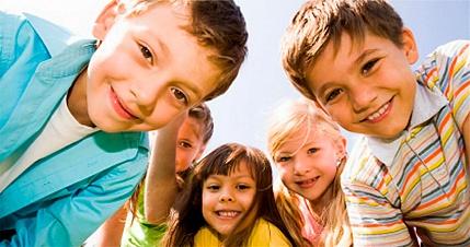 Успех каждого ребенка